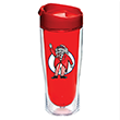 Republican Party 16 Ounce Red Drink Tumbler