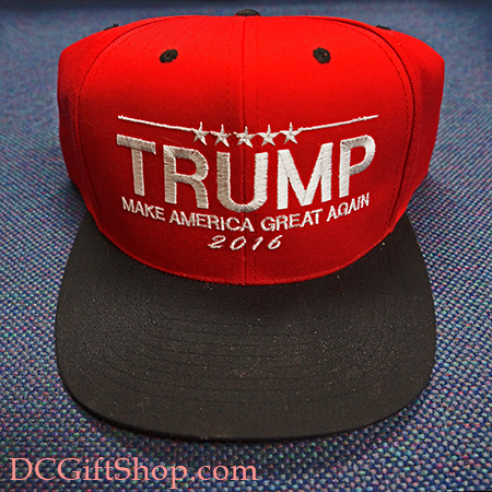 891795cfcb6 Trump Make America Great Again Red Hat. donald trump usa make ...