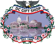 DC Gift Shop